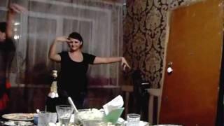 кизляр-наша лезгиночка -ха*****самая лучшая