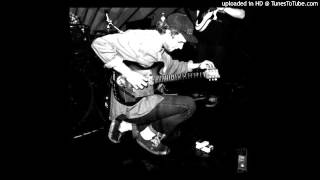 Mac Demarco - Eating Like A Kid (Acoustic)