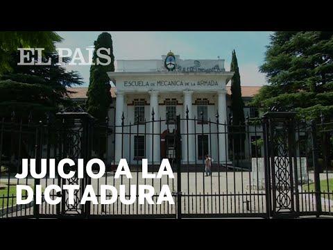 argentina-juzga-los-vuelos-de-la-muerte-y-las-torturas-de-la-esma-|-internacional