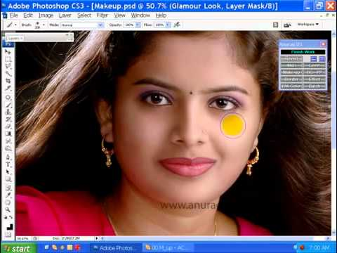 anurag photoshop software free download with crack