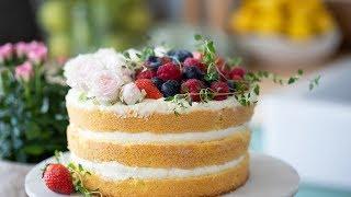 jak-zrobi-tort-na-wyjtkow-okazj-krem-rafaello-sugarlady