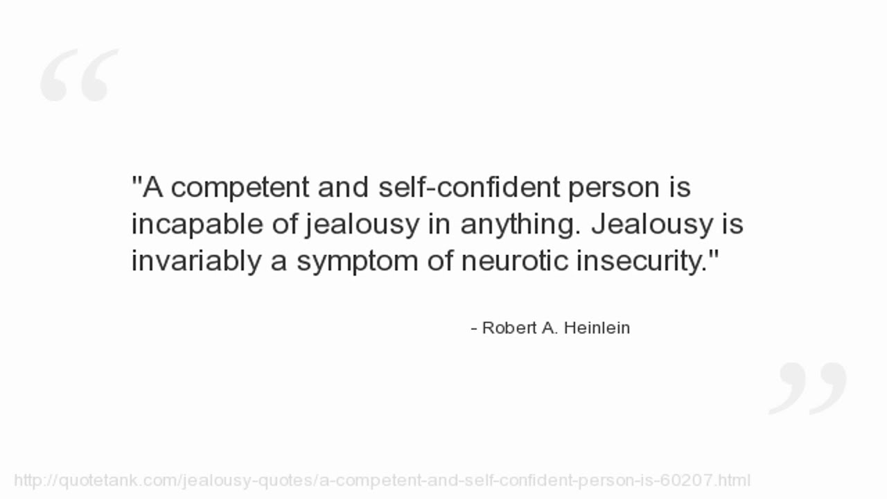 Robert Heinlein Quotes Gorgeous Robert Aheinlein Quotes  Youtube