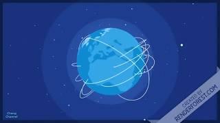 [ Thông tin ICO ] Lộ trình của dự án ICOVO