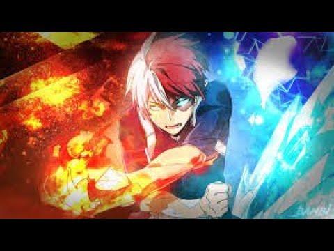 Youtube Roblox Anime Battles