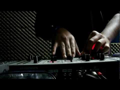 Maurizzio & Losekann - Bruno Barudi Set Mix