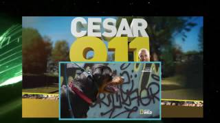 Cesar 911 Season 1 Episode 4