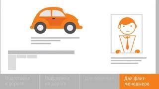 Оперативный лизинг (долгосрочная аренда) автомобилей от LeasePlan(LeasePlan предлагает услуги операционного лизинга и управления автопарками. Вместе с автомобилем клиенты полу..., 2016-08-02T13:19:52.000Z)