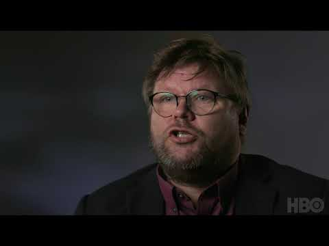 Kill Chain: The Cyber War on America's Elections | Full Documentary for DEF CON | HBO