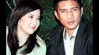 kris and james - kung tayoy magkakalayo