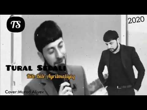 Tural Sedali - Ayrilmaliyiq Qutardi Her Sey 2019 (Yalandi Abi Bunan Kopya Olunub)