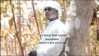 NASHEED KIFO CHA MTUME