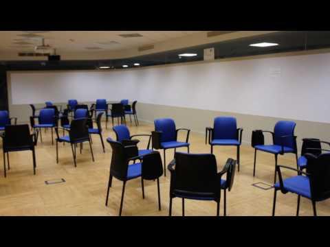 Iraq Room Renovation Project