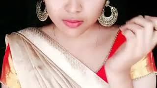Cute tamil dubsmash | Dubsmash Tv
