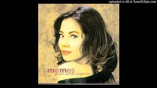 Gambar cover Memes - Jangan Pernah Tinggalkan - Composer : Ari Bias & Ayu 2001 (CDQ)