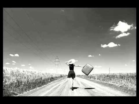 Прощай, детка Фоменко, Чайф (Майк Науменко cover)