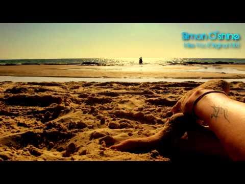 Simon O'shine - Miss You (Original Mix)