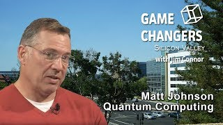 E77: What will Quantum Computers do for us?