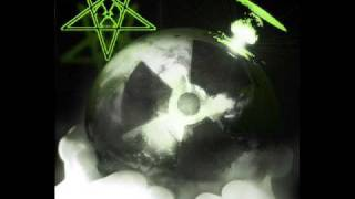 Nuclear Throne - Nuclear Goat
