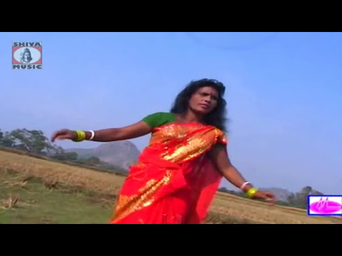 Bengali Tusu Song Purulia 2015 - Tour Sange Preet | Tusu Song Video Album - BENGALI TUSU SONG ALBUM
