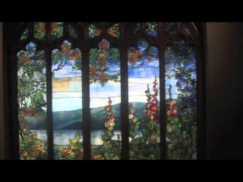 Lady Antebellum - If I Knew Then
