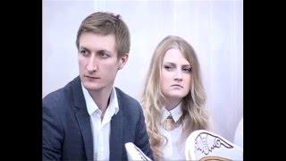 Новости Лениногорска от 21.04.2016