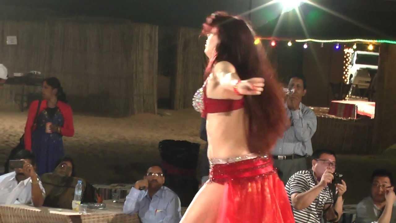 Arabic uae girl show nice anal 1fuckdatecom 8