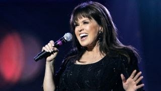 Marie Osmond to headline Trump inauguration show?