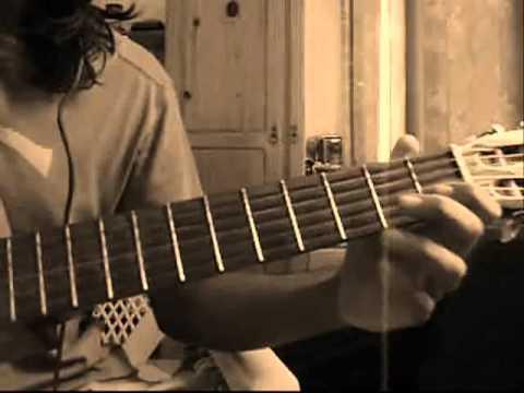 Zeher - Woh lamhe [ Instrumental ].flv