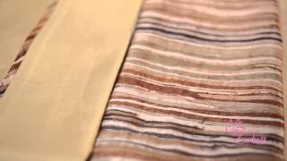 Купить постельное белье из бамбуковой ткани