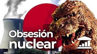 JAPÓN tras FUKUSHIMA ¿Vuelta a la NUCLEAR? - VisualPolitik