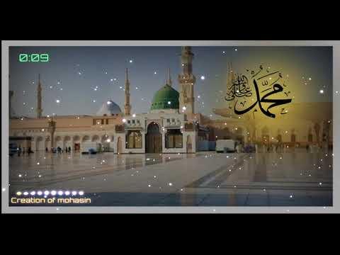 Baixar Mohasin Sayyed - Download Mohasin Sayyed | DL Músicas
