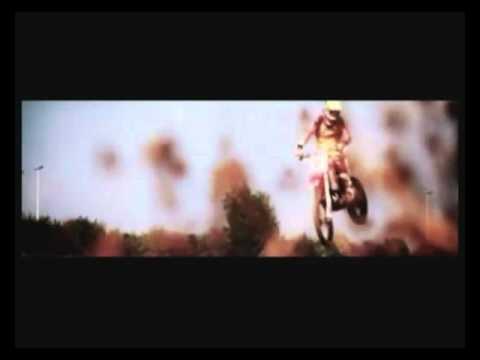 HIMOTO HI628 RAPTOREX 1:6 SCALE RTR 2WD MOTORCYCLE AM REMOTE