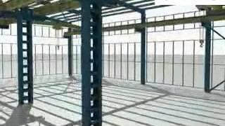 ASGroup изготовление металлоконструкций(, 2012-09-27T02:29:04.000Z)