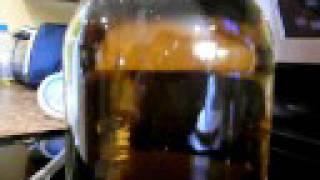 Video Degassing Wine with a FoodSaver download MP3, 3GP, MP4, WEBM, AVI, FLV Maret 2018
