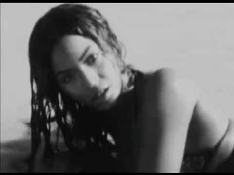 Beyonce  Still in Love (Kissing You) with Lyrics ::NEW::
