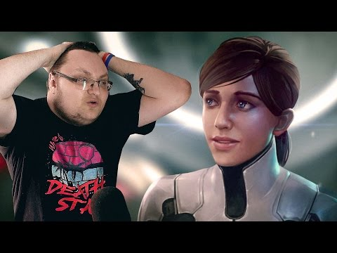 Mass Effect Википедия