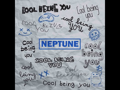 Dynamite Dylan – Cool Being You
