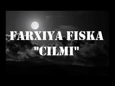 FARXIYA FISKA HEES
