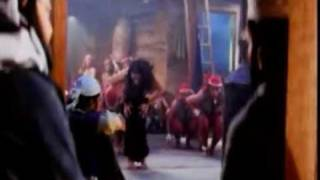 BEST DANCE HINDI SONG - Oye Ranjhna.....