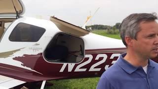 Lançamento Novo Cessna TTX e Bell 505 Jet Ranger X HD