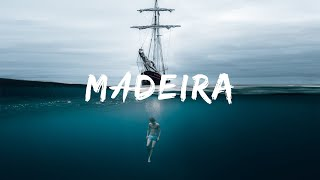 A Dream from Madeira