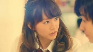 Gambar cover [Japanese High School Romance Movies] - Mix MV By Your Side
