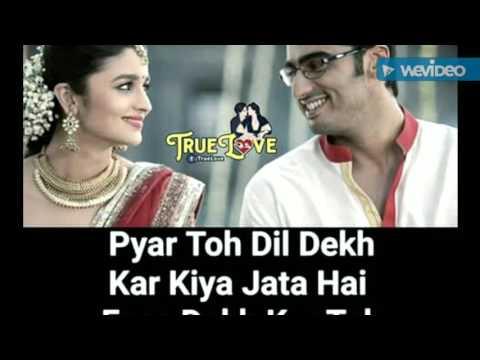 True love hindi shayari hd wallpaper