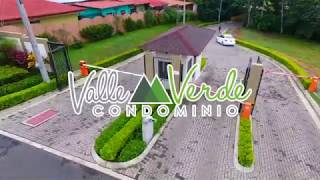 Condominio Valle Verde