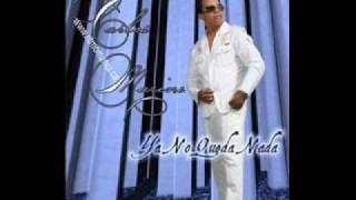 CARLOS MARINE - YA NO QUEDA NADA LIVE