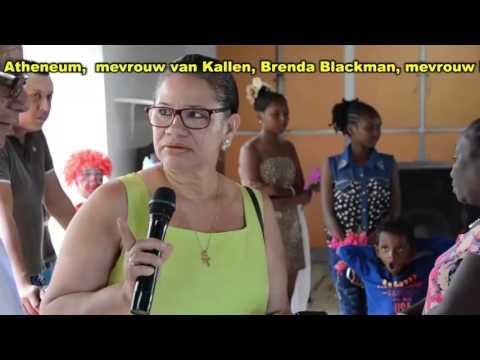 beelden-feest-11-jaar-1-voor-12-voor-kinderen-van-kinderhuis-ramoth