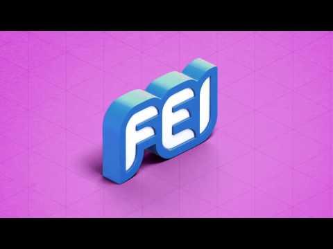 Vestibular Administração FEI - Meio do Ano - 2017