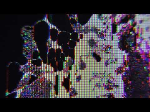 Микромир жидких кристаллов или что можно сделать со сломанным монитором.