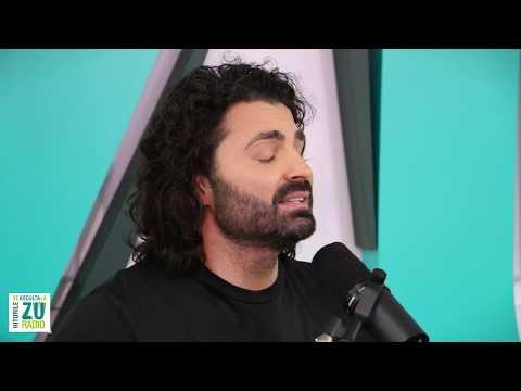 Pepe - Îmi pasă (Live la Radio ZU)