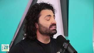 Pepe - Imi pasa (Live la Radio ZU)